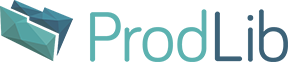 prodlib_logo_horizontal_288px
