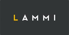 Lammi