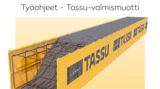 TASSU_tyoohje_FI_kansi22